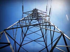 Energía fotovoltaica amenaza para Endesa