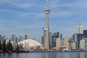 Solarstem Belnor engineering Canada estructuras placas solares